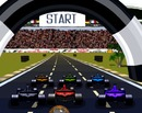 Speed-​​race-in-f1