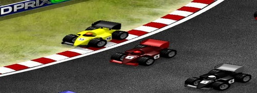 Formula-i-competition-venatus