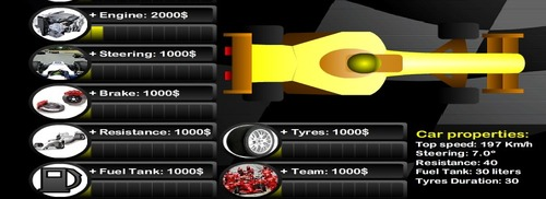 Manager-game-f1-grand-prix