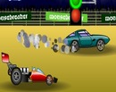 Acceleration-of-a-race-with-formula-1